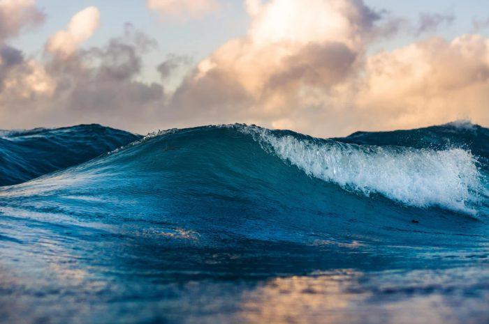 Der Ozean in mir